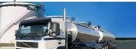 Транспортные Доставка топлива цистерной бензовозом - Владимир